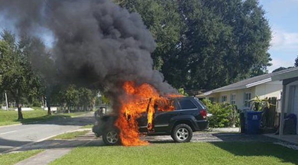 samsung-galaxy-note-7-on-burning-spree-burns-house-and-jeep-2