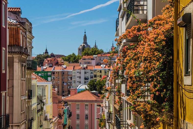 lisbon_street