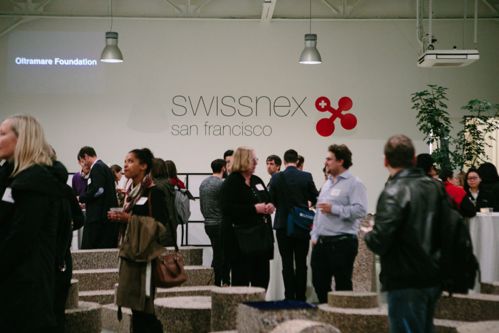swissnex_crowd